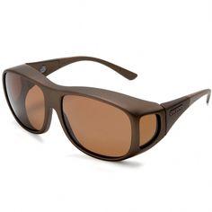 97ff91cc124a49 21 Premium Fishing Sunglasses For Men Fishing Sunglasses With Strap   fishingfun  fishingtools  fishingsunglasses