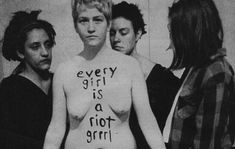 http://www.speakertv.com/wp-content/uploads/2015/01/every-girl-is-a-riot-girl.jpg