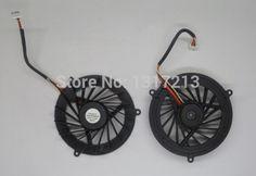 NEW laptop cooling fan for Sony Vaio VPCL11M1E 300-0001-1142 UDQF2RH55DF0 UDQF2RH53DF0 UDQFZRH06DF0