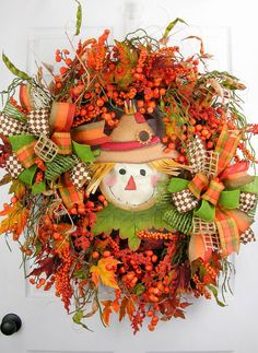 From our Designer Series and full of pumpkin stems and berries with twisting…