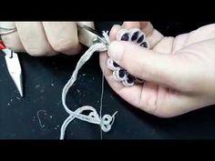 Youtube, Jewelery, Personalized Items, Earrings, Model, Jewlery, Ear Rings, Mathematical Model, Jewels