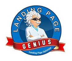 Landing Page Genius works with & CPV Lab. Online Marketing, Landing, Lab, It Works, Boys, Fictional Characters, Baby Boys, Labs, Senior Boys