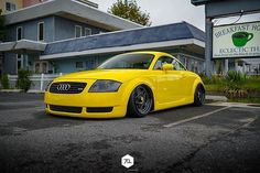 Tt Tuning, Auto Wheels, Audi Tt, Rally Car, Mk1, Fast Cars, Car Pictures, Engineering, Cars