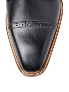 59616c86b Rapide Double Monkstrap Shoe from Giorgio Brutini on Gilt Calçados Oxford,  Castiçais, Sapatos Formais