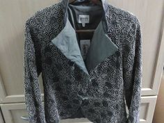#ARMANI brand new #designer #jacket