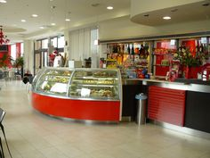 pastry-shop-ice-cream-shop-furniture-furnishings-for-coffee-shop-counters.jpg (900×675)