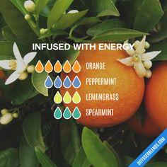 Citrus Essential Oils Tips And Techniques For citrus essential oil uses Neroli Essential Oil, Essential Oil Perfume, Essential Oil Diffuser Blends, Essential Oil Uses, Doterra Essential Oils, Doterra Blends, Orange Essential Oil, Essential Oil Combinations, Lemon