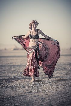 27 Best Burning Man Images Festivals Burning Man Fashion