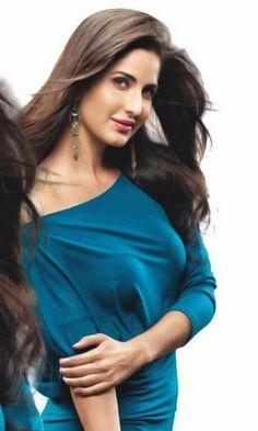 Katrina Kaif Unseen Expose Sexy Curves
