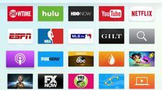 Apple TV: nelle unità demo viene avvistata lapp Podcast