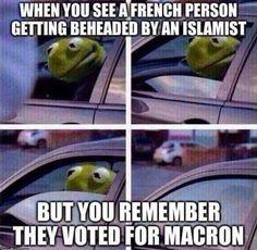 Memes BR, meme, humor// Me sigam💕 Ps4, Dankest Memes, Funny Memes, Gym Memes, Hilarious, Brain Meme, Haha, Battle Royale, Get Shot