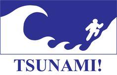 http://www.noaanews.noaa.gov/stories2005/images/tsunami-wave-warning2.jpg