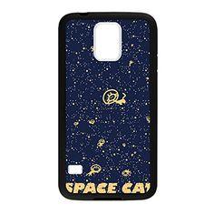 Space Cat Pattern Made for Samsung Galaxy S5 Hard Case Co... https://www.amazon.com/dp/B011DV19J0/ref=cm_sw_r_pi_dp_x_gztqybA2GPY0K