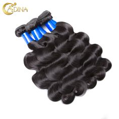 "Indian Virgin Hair Body Wave Human Hair Products 5pcs/ lot Grade 6A 100% Human Hair Extension Weaves 8-26 Remy Hair Bundles     #http://www.jennisonbeautysupply.com/  #<script type=\\\""text/javascript\\\\\\\"">  amzn_assoc_placement = \\\\\\\""adunit0\\\\\\\"";  amzn_assoc_enable_interest_ads = \\\\\\\""true\\\\\\\"";  amzn_assoc_tracking_id = \\\\\\\""jennisonnunez-20\\\\\\\"";  amzn_assoc_ad_mode = \\\\\\\""auto\\\\\\\"";  amzn_assoc_ad_type = \\\\\\\""smart\\\\\\\"";  amzn_assoc_marketplace…"