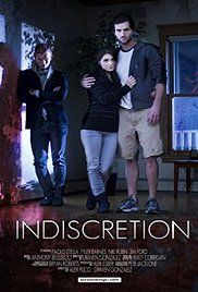 Indiscrétions (2013) streaming complet sur: http://4vid.xyz/indiscretions-2013-streaming-vf.html