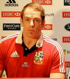 Alan Wyn Jones Welsh Rugby Players, Rugby Images, Ryan Jones, British And Irish Lions, Wales Rugby, International Rugby, Rugby Men, Dragons, Legends