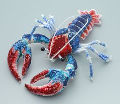 http://bnb.jewelrymakingmagazines.com/~/media/images/Bead%20Dreams/2014/Lobster