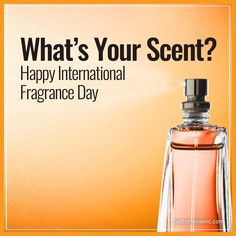 "Have you ever noticed how a certain scent can evoke powerful memories and emotions? We are ""scent-ual"" beings! Beauty Tricks, Perfume Bottles, Fragrance, Memories, Day, Tips, Memoirs, Beauty Hacks"