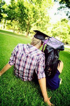 #GraduationPhotos #Photography #tsu #TarletonState