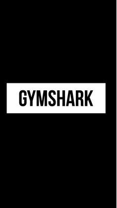 De 298 beste bildene for gymshark  9cca63f7dc125