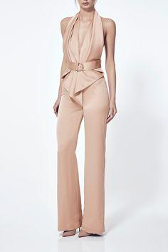 8ee74e3303d1 Designer Clothes   Dresses Online Australia