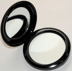 Mac Prep and Prime Powder. My dirty little secret! Perfect for all day face.