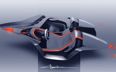 BMW-Vision-Connected-Drive-Concept-2011-widescreen-14.jpg (1920×1200)