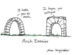 civil engineering, lol