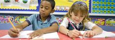 Private Elementary Schools