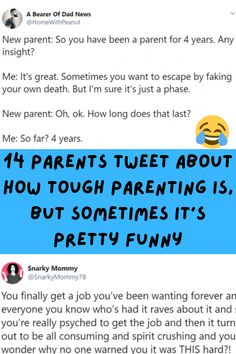 Parenting is rewarding but so, so hard, BUT also so rewarding. Someone once told me, 'the days are long, but the years are short', and nothing has ever rang more true when it comes to being a parent.