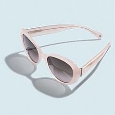 f715f457c099 Alexa Coach Sunglasses Coach Sunglasses, Cat Eye Sunglasses, Coach Purses,  Coach Handbags,