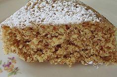 5 - Minuten - Kuchen, ein tolles Rezept aus der Kategorie Kuchen. Bewertungen: 194. Durchschnitt: Ø 4,2.