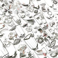 #aeris #aair #codsgn #maisoncreative #workshop #sketchsession #creative #design #process #id #idea #designthinking #thinking #sketches #sketching #thinking #creative #creativelifehappylife #hard #work #black #blackandwhite #beijing #startup #fight #pollution #startuplife #startuplifestyle #make #ideas #real