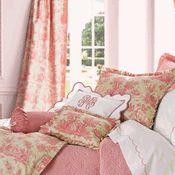 Custom Boudior Pillow