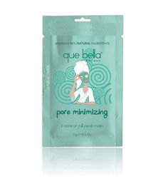 Cotton Comforting Mud Mask by yes to #12