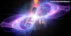 Gyógyítás teremtő kapcsolattal - például méregtelenítés - Fényörvény Jaba, Neon Signs, Celestial, Health, Outdoor, Dolls, Quotes, Spiritism, Outdoors