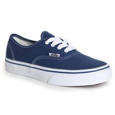 f5653f9e083d 37 Best Vans shoes for kids images