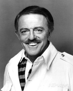 March 30 Happy birthday to John Astin Hollywood Stars, Classic Hollywood, Old Hollywood, Addams Family Tv Show, Adams Family, Hollywood Actresses, Actors & Actresses, Actor Secundario, Voice Actor