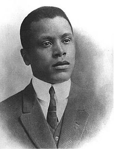 Oscar Micheaux (American silent film & race film director: The Homesteader Within Our Gates The Conjure Woman The House Behind the Cedars Veiled Aristocrats Black History Facts, Black History Month, African American Inventors, Harlem Renaissance, Thing 1, Silent Film, Before Us, African American History, African History