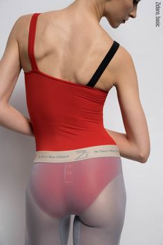 Clothes for ballet, yoga and sport by Zidans. Adult Ballet Class, Red Leotard, Red Bodysuit, Dance Leotards, Dance Wear, Active Wear, Sportswear, Pilates Fitness, Leggings