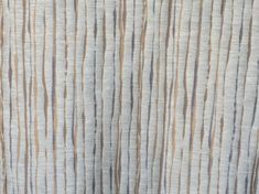 Grunge Stripe Curtain Fabric By The Yard Upholstery by FabricMart