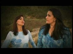 Las Carlotas - Manuel (Videoclip Oficial) - YouTube