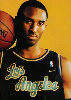 My favorite Slam article on Kobe. Kobe Bryant Family, Kobe Bryant 8, Lakers Kobe Bryant, Nba Players, Basketball Players, Basketball Art, Basketball Legends, Nike Motivation, Kobe Bryant Black Mamba