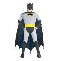 Batman Costume Childs