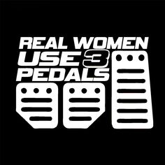$38.00 (Buy here: https://alitems.com/g/1e8d114494ebda23ff8b16525dc3e8/?i=5&ulp=https%3A%2F%2Fwww.aliexpress.com%2Fitem%2FWholesale-30pcs-lot-Real-Women-Use-3-Pedals-Sticker-Funny-Jdm-Girl-Race-Car-Truck-Window%2F32719678368.html ) Wholesale 30pcs/lot Real Women Use 3 Pedals Sticker Funny Jdm Girl Race Car Truck Window Decal for just $38.00