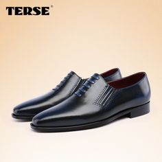 Find More Men's Flats Information about Best quality Handmade Genuine cowhide leather mens casual dress shoes English Classic Style wholesale OEM Custom made to order,High Quality shoe jellies,China dress and casual shoes Suppliers, Cheap shoe clasp from Terse bags, shoes and belts on Aliexpress.com
