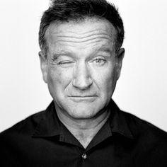 Robin Williams, pourquoi il nous manque