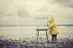 Photography ideas...  the boo and the boy: Random kid photos