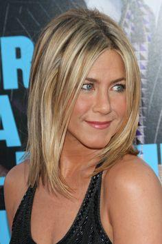 """Jennifer Aniston: """"Horrible Bosses"""" Premiere"""