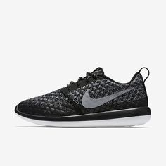 separation shoes 481c9 9f00e Nike Roshe Two Flyknit 365